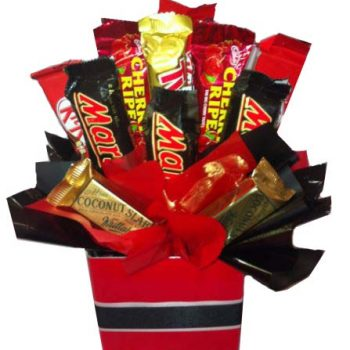 smallchocolatebouquet